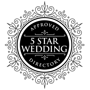 Destination Wedding Austria - 5 Star Weddings Directory