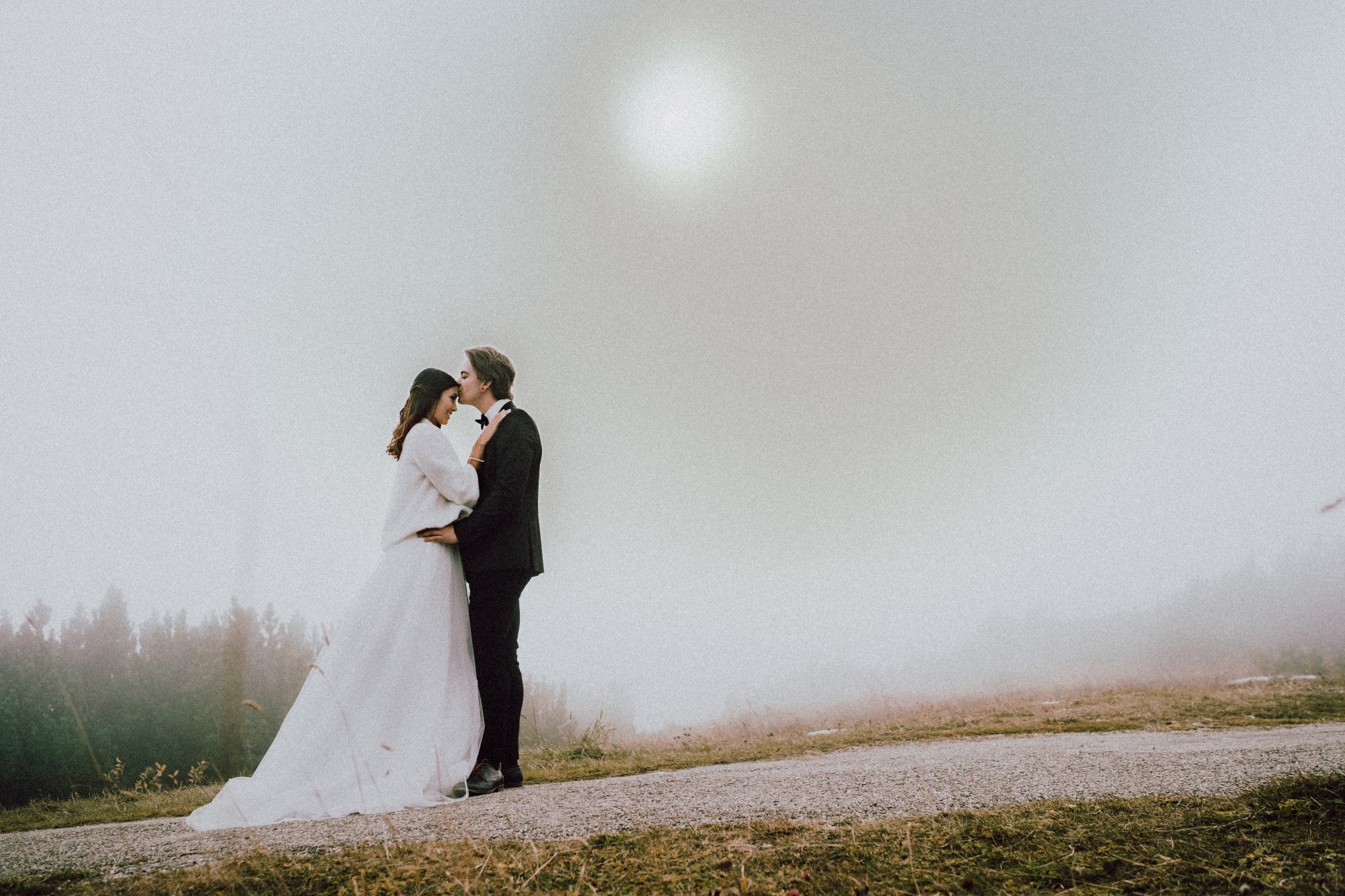 Wedding Planner Austria - Stressfree Weddings by SandraM
