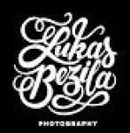 Lukas Bezila Photography