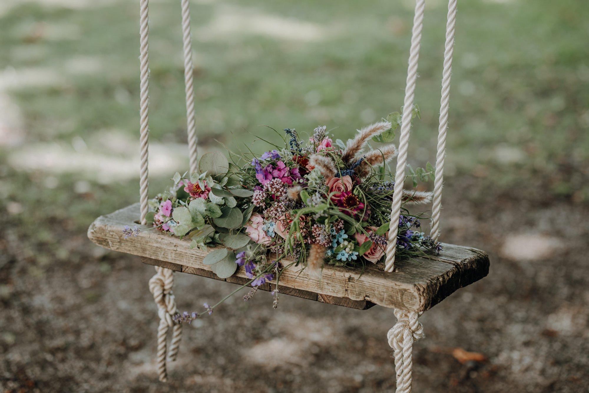 Wedding Abroad Austria - Stressfree Weddings by SandraM