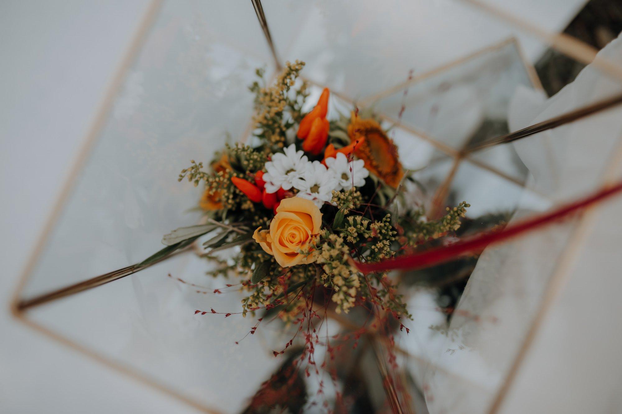 Wedding Coordination Austria - Best Wedding Planner Austria - Stressfree Weddings by SandraM