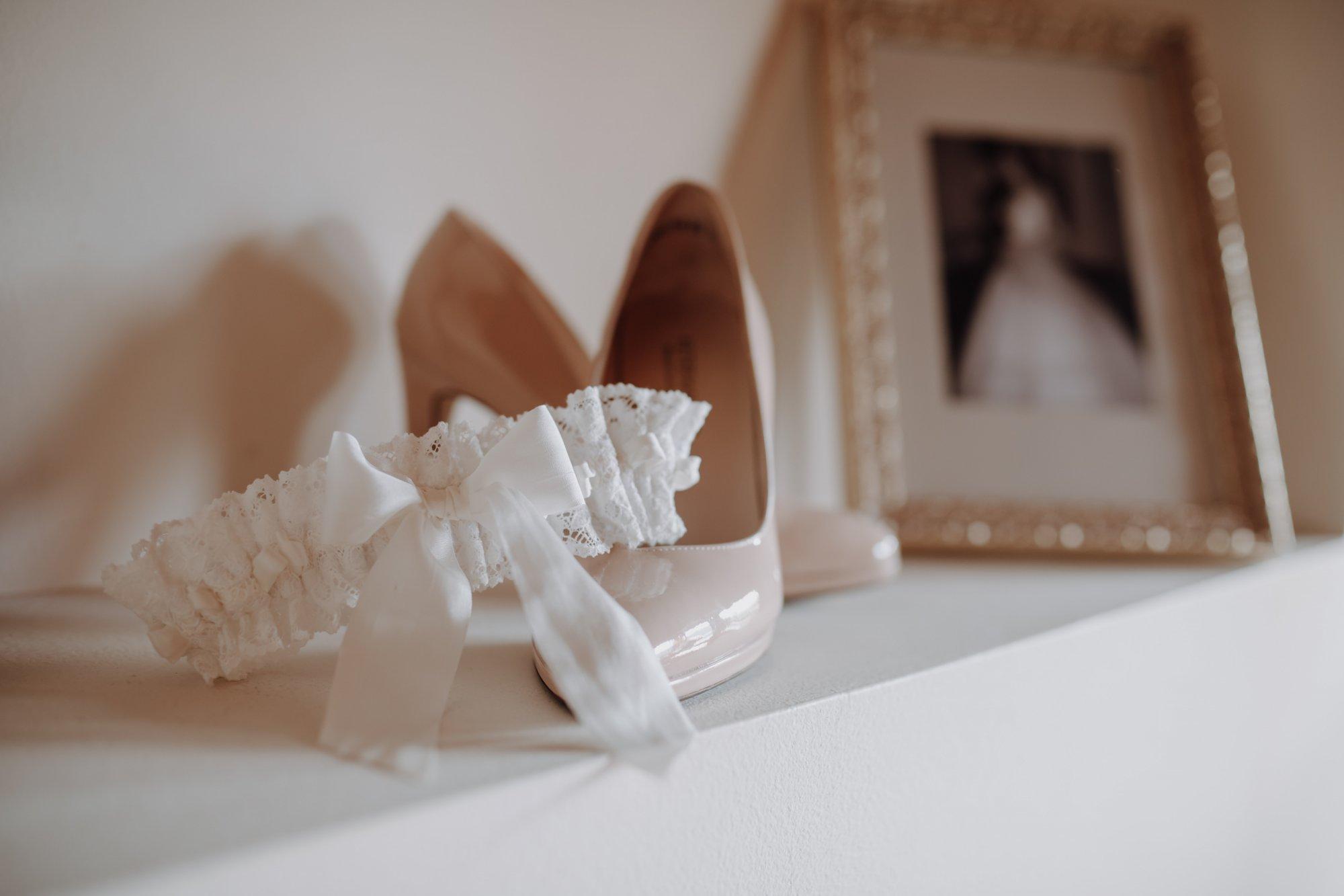 Elopement Austria - Stressfree Weddings by SandraM