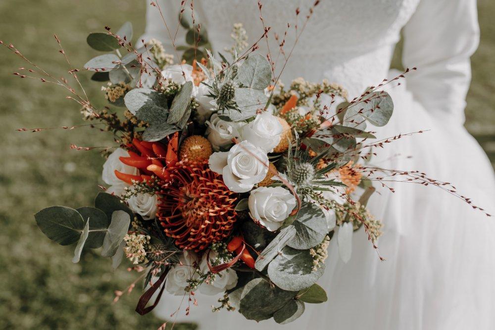 Wedding Coordination Austria - Stressfree Weddings by SandraM