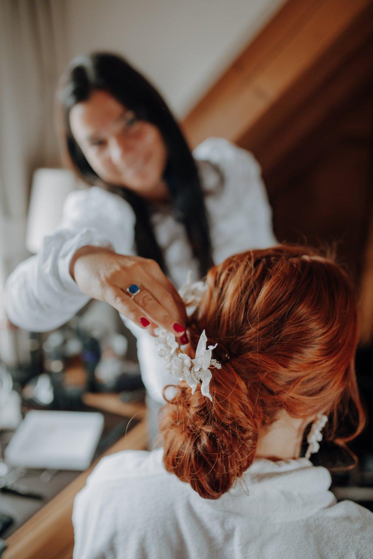 Wedding Planning Austria - Stressfree Weddings by SandraM