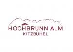 mountain wedding kitzbuehel logo