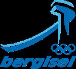 Ski Jump Innsbruck Bergisel logo